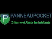 """""""PANNEAU POCKET"""" DISPONIBLE"""