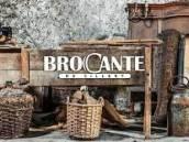Belle Brocante du 16 mai reportée au 19 septembre