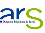 Information campagne de vaccination à Bagnols-sur Cèze